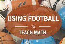 Teaching Tips & Methods