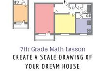 Math Lessons & Activities