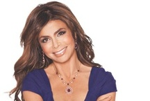 Avon Paula Abdul Forever Jewelry / Avon's Paula Abdul Forever Jewelry Holiday Collection will be available starting in November 2012. Featuring necklaces, earrings, bracelets, and watches handpicked by Paula Abdul, you will fall in love with this limited edition line.