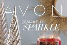 Avon Campaign 23 / View Avon Campaign 23 2015 catalogs online. Browse Avon Campaign 23 brochures or shop Avon Campaign 23 sales online 10/16 - 10/29 by clicking any of the pins or going to www.youravon.com/eseagren.