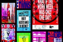 Graphic Design || Graafinen suunnitelu