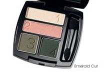 Avon Eyeshadow / Avon Eyeshadow doesn't crease or fade. Check for sales, read reviews, and buy Avon Eyeshadow online by clicking on any of the pins or going to www.youravon.com/eseagren.