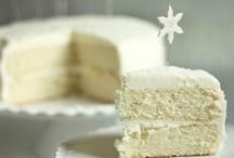 cakes & c:o