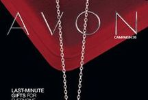 Avon Campaign 26 / View Avon Campaign 26 2014 catalogs online. Browse Avon Campaign 26 brochures or shop Avon Campaign 26 sales online 11/29 - 12/12 by clicking any of the pins or going to www.youravon.com/eseagren.