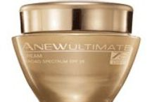 Anew Ultimate 7S / Anew Ultimate 7S is Avon's Anew skincare regimen for women and men ages 50 and over. Buy Anew Ultimate 7S online, read reviews, find prices, and see ingredients.