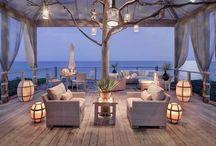 Beautiful Outdoor Living 1