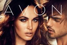 Avon Campaign 3 / View Avon Campaign 3 2015 catalogs online. Browse Avon Campaign 3 brochures or shop Avon Campaign 3 book sales online 1/10 - 1/23 by clicking any of the pins or going to www.youravon.com/eseagren.