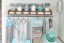 inspiration -kitchen-