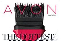 Avon Campaign 4 / View Avon Campaign 4 2015 catalogs online. Browse Avon Campaign 4 brochures or shop Avon Campaign 4 book sales online 1/24 - 2/6 by clicking any of the pins or going to www.youravon.com/eseagren.