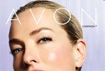 Avon Campaign 7 / Avon Campaign 7 2015 brochures are posted online! Browse all of the Avon Campaign 7 catalogs online. See the current campaign by going to www.youravon.com/eseagren.
