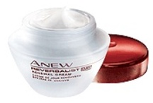 Anew Reversalist / Anew Reversalist is Avon's Anew skincare regimen for women and men ages 40 and over. Buy Anew Reversalist online, read reviews, find prices, and see ingredients by clicking on any of the pins below or going to www.youravon.com/eseagren.