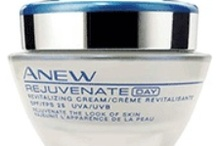 Anew Rejuvenate / Anew Rejuvenate is Avon's Anew skincare regimen for women and men ages 30 and over. Buy Anew Rejuvenate online, read reviews, find prices, and see ingredients.