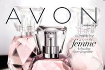 Avon Campaign 9 / Avon Campaign 9 2015 brochures online coming soon! Browse all of the Avon Campaign 9 catalogs online. See the current campaign by going to www.youravon.com/eseagren.