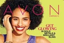 Avon Campaign 10 / Avon Campaign 10 2015 brochures online - view Avon Campaign 10 catalogs or shop Avon Campaign 10 book sales online April 17 - 30, 2015 by clicking any of the pins or going to www.youravon.com/eseagren.