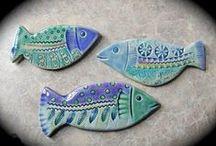 Marin Crafts