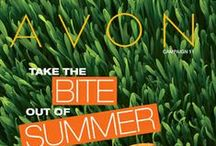 Avon Campaign 11 / Avon Campaign 11 2015 brochures online - view Avon Campaign 11 catalogs or shop Avon Campaign 11 book sales online May 1 - 14, 2015 by clicking any of the pins or going to www.youravon.com/eseagren.