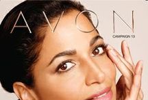 Avon Campaign 13 / Avon Campaign 13 2015 brochures online - view Avon Campaign 13 catalogs or shop Avon Campaign 13 book sales online May 29 - June 11, 2015 by clicking any of the pins or going to www.youravon.com/eseagren.