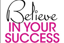 Become an Avon Representative / Become an Avon Representative online now. For only a $15 investment, you can become an Avon Representative today. Go to www.startavon.com and enter reference code: ESEAGREN.