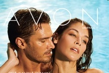 Avon Campaign 15 / View Avon Campaign 15 2015 catalogs. Browse all of the Avon Campaign 15 brochures online. Shop Avon Campaign 15 sales online 6/26/2015 - 7/9/2015 by clicking on any of the pins below or going to www.youravon.com/eseagren.