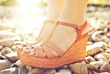 Looks fashion bloggers / Repins looks of fashion bloggers