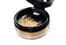 Avon Smooth Minerals / Avon Smooth Minerals makeup is made with mineral pigments and free of oil, talc, and fragrance so it's suitable for sensitive skin. Buy Avon Smooth Minerals online, read reviews, and check for sales at www.youravon.com/eseagren or click on any pins below.