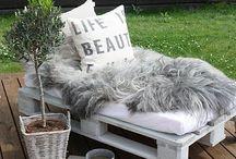DIY - Div Furniture / DIY tips on furniture. Great tips