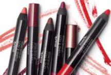 Mark Makeup / Mark makeup is fun, trendy, and fashionable. Read reviews, find ingredients, check for special offers, and buy Avon mark makeup online by clicking on any of the pins below or going to www.youravon.com/eseagren