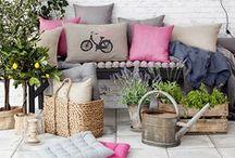 inspiration -garden-