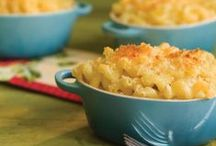 JLH Cookbooks & Books / JLH publications, including featured recipes