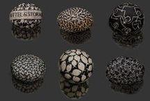kameny/stones