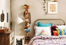 inspiration -bedroom-