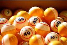 Gratis casino / Online gratis mee spelen met de leukste casino spelletjes!