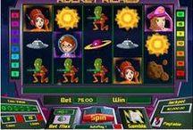 Tanzoo gokken / De leukste website met de beste gokkasten