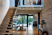 Amazing Rooms: Entrance/Hallways 1 / Beautiful entrances and hallways