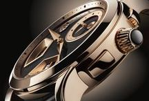 Baselworld Watches / Get to know all about Baselworld.