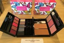 New Avon Products / Avon comes out with new products every campaign! That means every 2 weeks we have new exciting products to try. To buy Avon products, click on any of the pins below or go to www.youravon.com/eseagren