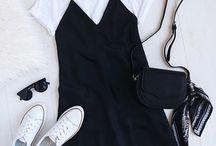 STYLE FASHION / Fashion style all
