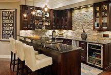 Amazing Rooms: Basement
