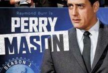 Ahhhh Perry!!! / by Scarlett Mason