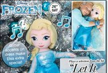 Avon Disney Products / Shop for Disney products sold through Avon Representatives by clicking on any of the pins below or going to www.youravon.com/eseagren ©Disney