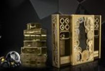 Most expensive Safes / Check the most expensive safes you can have in your home