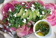FitGirl Recepten / Gezonde recepten van FitGirl: lekker, voedzaam en makkelijk te maken.