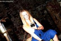 Servio Fotografico Profumi / Profumi