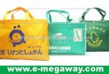Kids Boys Girls Bags @MegawayBags #Megaway / Kindergarten Bags Collection : School Bags, Lunch Bags, Book Bags, Arts Bags, Extra-curricular activities Bags