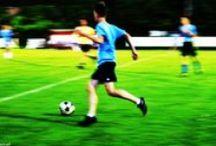 Calcio /  Juventus <3<3