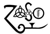 Led Zeppelin / One of my favorites rock bands