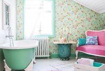 inspiration - bathroom-
