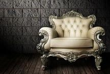 Fantastic Chairs