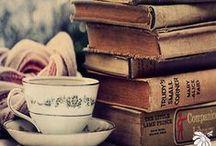 BiblioPhage
