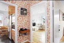 inspiration -hallway-